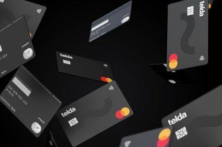 egypt-digital-bank-telda-raise-5mln-expansion-fund