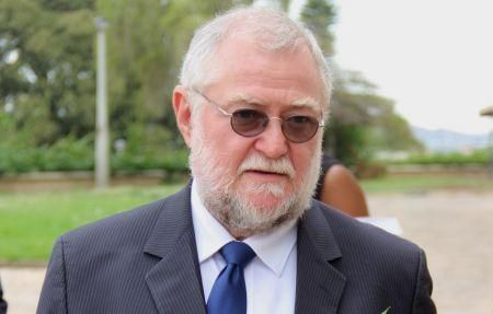 namibia-could-get-out-of-recession-this-year-finance-minister-calle-schlettwein