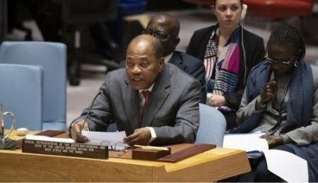 terrorist-attacks-deaths-increase-fivefold-between-2016-and-2019-in-niger-burkina-faso-and-mali-un
