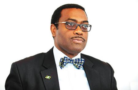2019-africa-investment-forum-african-development-bank-and-partners-gear-up-for-new-heights