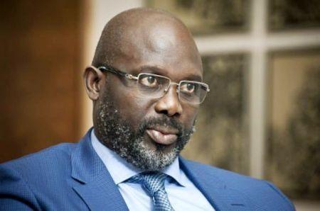 liberia-gets-imf-aid-to-cut-budget-deficit