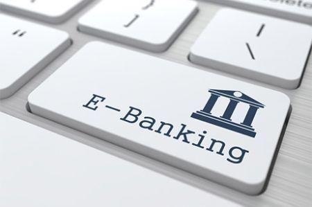 cote-d-ivoire-public-treasury-launches-online-banking-app-e-banktresor