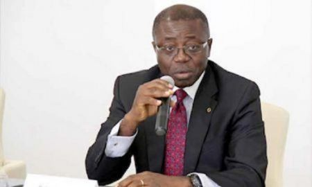 african-development-bank-board-bids-farewell-to-senior-vice-president-charles-boamah