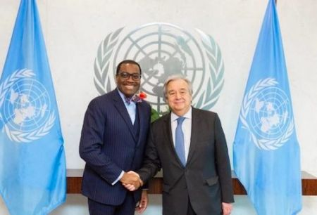 un-secretary-general-african-development-bank-president-agree-to-strengthen-ties-and-push-development-agenda-in-africa