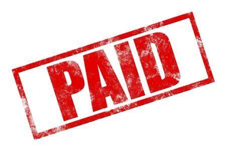nigeria-mtn-pays-last-tranche-of-2015-1-6-bln-fine