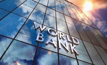 world-bank-grants-tanzania-150mln-to-improve-broadband-connectivity