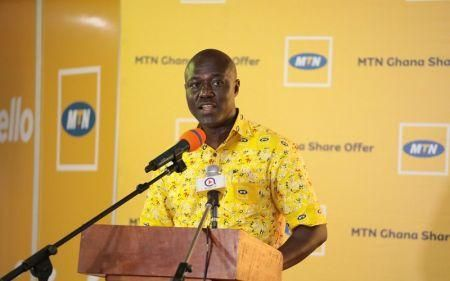 ghana-mtn-and-ericsson-launch-new-mobile-money-api-to-speed-up-financial-inclusion