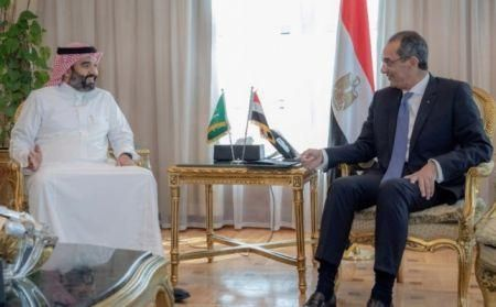 egypt-and-saudi-arabia-sign-two-partnership-agreements-for-smart-solutions