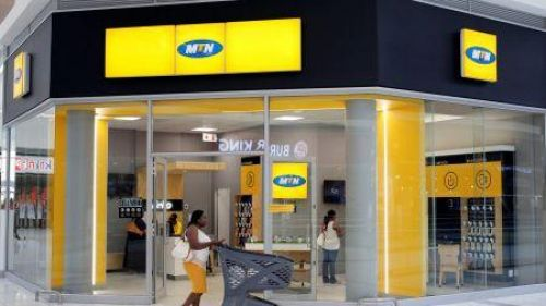 MTN Nigeria records good performances in 2018 despite an H2, 2018 full of clashes with Nigerian authorities