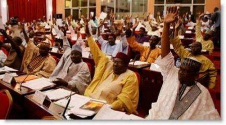 niger-revises-its-penal-code
