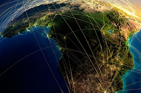 africa-and-the-data-centers-by-telecel