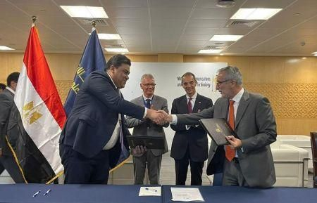 telecom-egypt-nokia-renew-iot-partnership