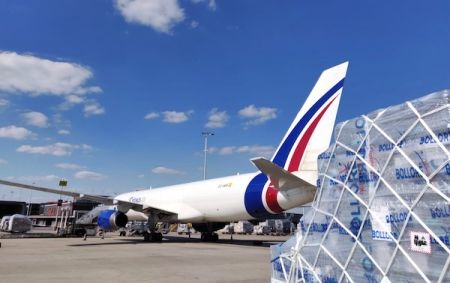 bollore-logistics-extends-the-airlift-with-africa-to-ensure-supply-continuity
