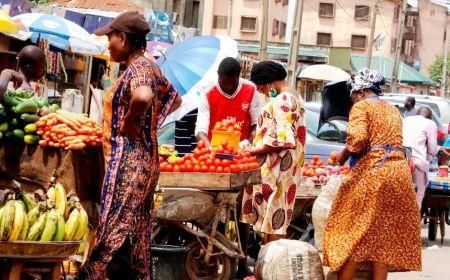 sub-saharan-africa-world-bank-sees-between-2-3-and-3-4-recovery-for-2021