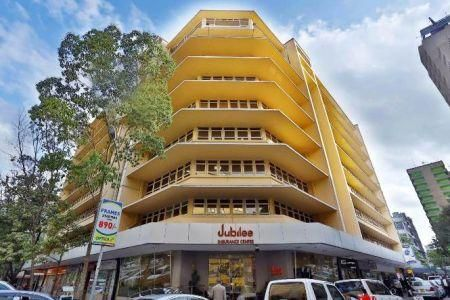 jubilee-holdings-shareholders-accept-the-sale-of-stakes-in-african-units
