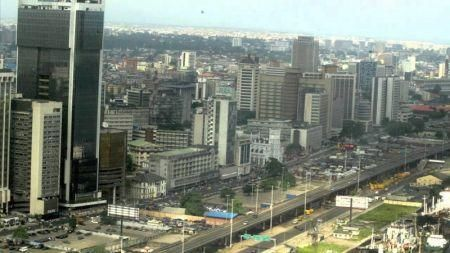 lagos-ranked-africa-s-most-dynamic-startup-ecosystem-in-2019-startup-blink