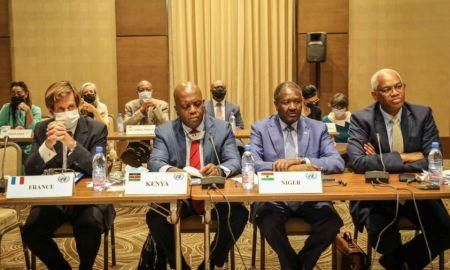 mali-un-fears-delay-in-elections-over-national-conferences-demands-respect-of-schedule