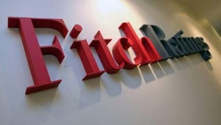 fitch-ratings-affirms-tunisia-s-idr-at-b-with-negative-outlook