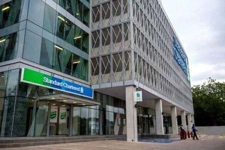kenya-standard-chartered-bank-says-it-will-reduce-interest-rate-on-loans-but-maintains-monthly-payments