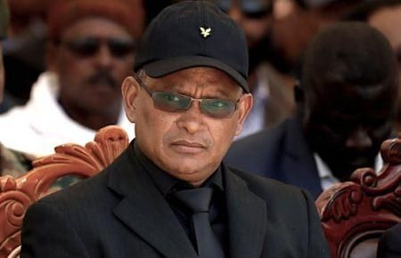 tigray-conflict-spreads-into-eritrea