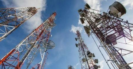 angola-telstar-wins-bid-to-be-fourth-mobile-telephony-operator