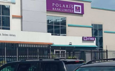 polaris-bank-ended-2020-with-n28-9-billion-profit