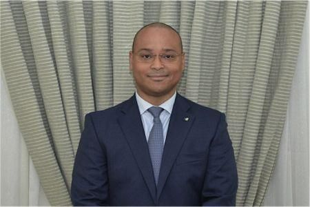 banks-must-get-future-champions-from-the-informal-sector-francesco-de-musso-managing-director-of-bgfibank-europe