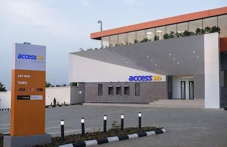 nigeria-access-bank-nigeria-s-41-5-million-green-bonds-approved-by-the-sec