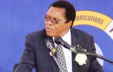 zimbabwe-to-welcome-new-telecom-operators