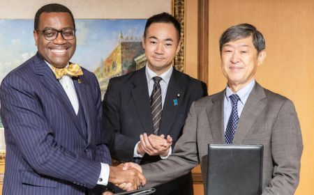 japan-and-african-development-bank-announce-3-5-billion-in-support-of-africa-s-private-sector-development