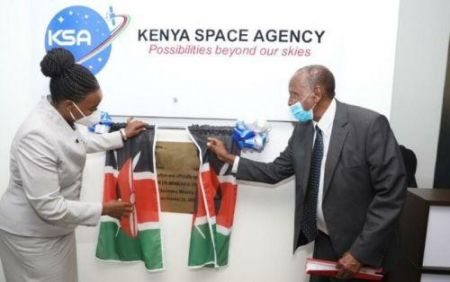 kenya-to-launch-new-nanosatellites-into-space-by-august