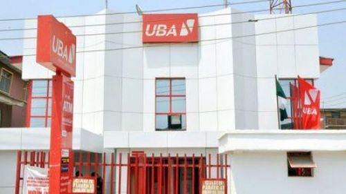 Nigeria : UBA records better Q1, 2019 performances thanks to good bond yields