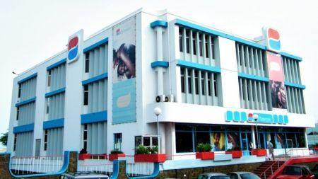 cabo-verde-telecom-suspects-criminal-act-behind-the-fire-that-ravaged-its-premises-in-praia