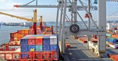Algeria: Trade deficit rises YoY to $1.37 bln