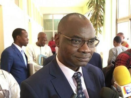 afdb-provides-16mln-for-water-and-sanitation-projects-in-burkina-faso