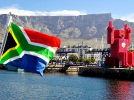 south-africa-ranks-3rd-biggest-wealth-creator-in-africa