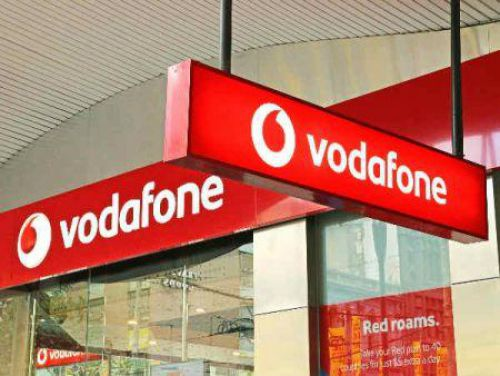 Ghana: Vodafone not planning to get listed on the local exchange