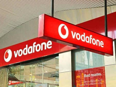ghana-vodafone-not-planning-to-get-listed-on-the-local-exchange