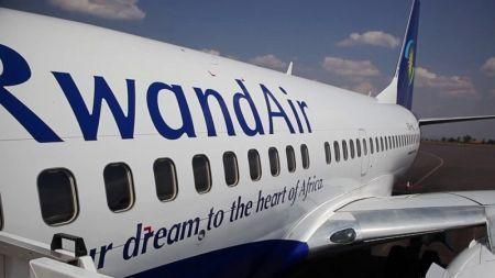 rwanda-sets-152mln-rescue-plan-for-its-national-carrier