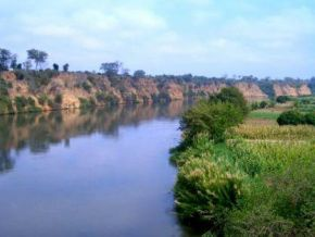 malawi-secures-157mln-from-world-bank-for-land-and-water-projects