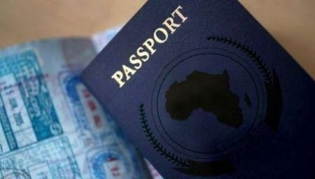 henley-unveils-the-2019-index-of-african-passports