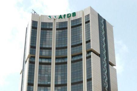 liberia-receives-4mln-afdb-support-for-economic-reforms