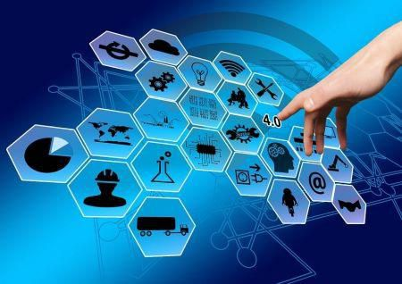 senegal-partners-with-isoc-to-develop-the-internet-of-things-segment