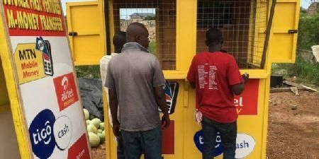 ghana-govt-introduces-new-tax-on-mobile-money