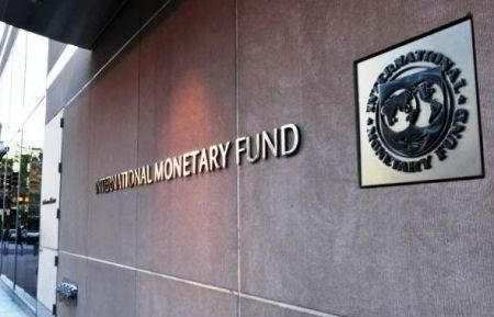somalia-imf-forecasts-3-economic-growth-for-2019