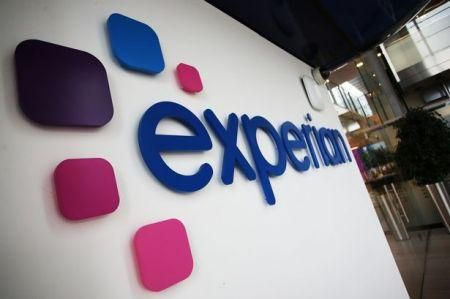 experian-to-buy-two-credit-bureaus-operating-in-subsaharan-africa