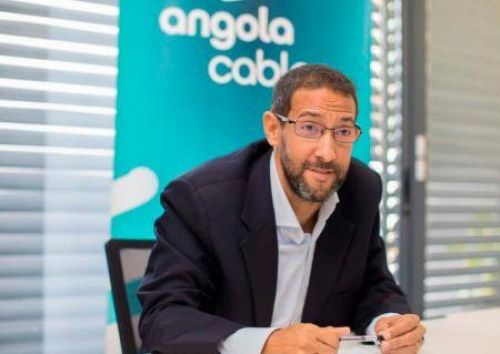 Angola Cables partners with DE-CIX to increase broadband connectivity in Latin America