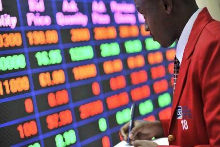 kenya-nse-listed-stocks-record-1-48-billion-gains-in-january-2019