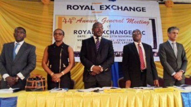 insurresilience-investment-fund-acquires-39-25-stake-in-nigeria-s-regic