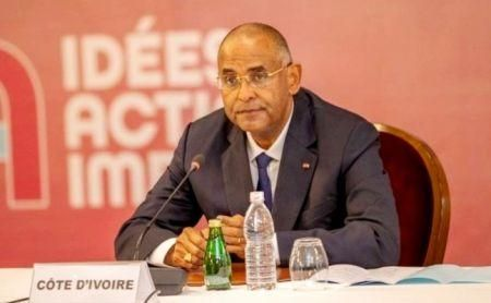 ifc-grants-300mln-to-make-cote-d-ivoire-a-health-hub-in-west-africa